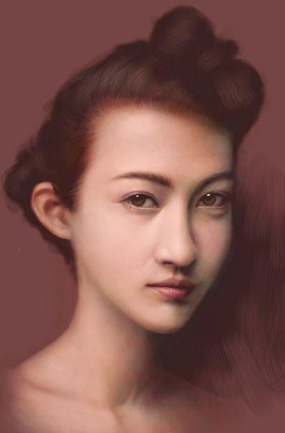 Сейку Ямаоки
