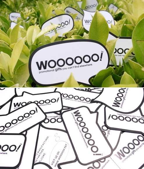 визитки WOOOOOO