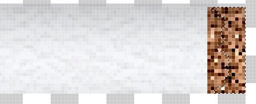 Прямолинейное лассо