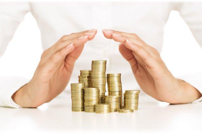 защита и конфиденциальность денег