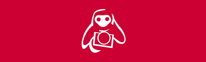 Логотип Лори