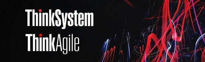 ThinkSystem