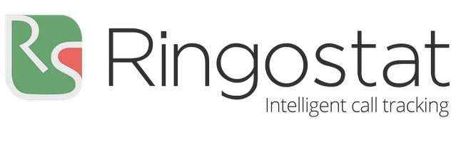 call tracking от Ringostat