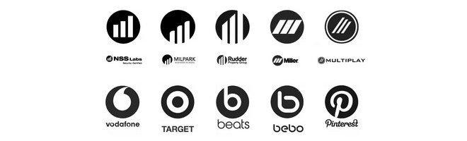 Назначение логотипа
