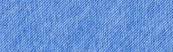 Джинсовая текстура в фотошопе