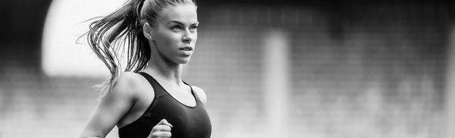 Подготовка к фитнес-марафону
