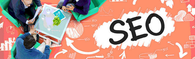 Продвижение сайтов: из чего складываются цены